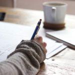 jak publikować - pisanie
